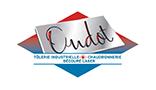 logo OUDOT